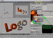 como copiar colores exactos en blender-cuentagotas-materiales_shaz_01.jpg