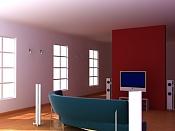 Interior Basico   consejos por favor    -06.jpg