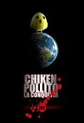 chiken pollito la conquista-chiken-pollito-la-conquista-jpg.jpg