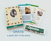 -spot_la-opinion.jpg