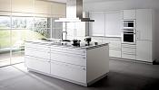 imitar iluminacion de una cocina real-0000000586.jpg