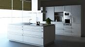 imitar iluminacion de una cocina real-vray4.jpg