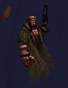 Reto Personajes Semanales Curradetes Eing -hellboy-copialowres2.jpg
