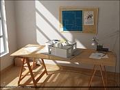 Estudio - Primer interior-final-low.jpg