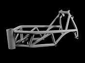 Ducati 916-005.jpg