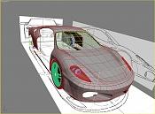 Una nueva Ferrari F430-3d-poder.jpg
