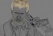 Rick Deckard-wireframe.jpg