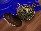 Reloj de bolsillo-reloj3-copia.jpg