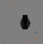 Reloj de pulsera - Birkov-luces.jpg