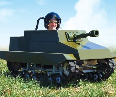 Tirit vs Karras vs Rafa-paintball-tank.jpg