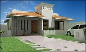 Casa   ZaIRa  -rendeo-a.jpg
