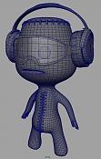 Modelar un Sackboy o Sackgirl  Big little planet -imagen-2.png