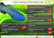 Cristobal vila en ferrol-anuncioweb.jpg