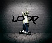 Loop-loop-55.jpg