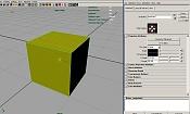 Problpema texturizado maya-projection.jpg