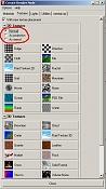 Problpema texturizado maya-dibujo.jpg