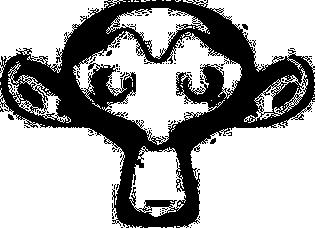 Tecnologias-libres-para-sintesis-de-imagen-digital-tridimensional-blendiberia-2006-imagen5.png
