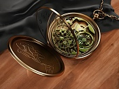 Reloj de bolsillo-reloj4-copia.jpg