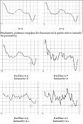 Tecnologias-libres-para-sintesis-de-imagen-digital-tridimensional-blendiberia-2006-imagen22.jpg