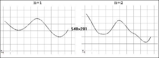 Tecnologias-libres-para-sintesis-de-imagen-digital-tridimensional-blendiberia-2006-imagen23.jpg