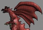 personaje dragon-dragon14.jpg