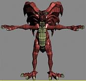 personaje dragon-dragon12.jpg