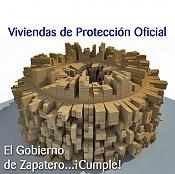 Como modelo una ciudad bastante grande -viviendas_zapatero_new_800x600.jpg