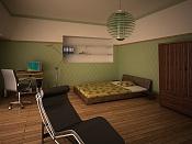 dormitorio vray-book-8.jpg