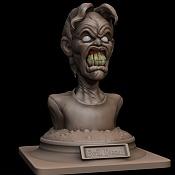Evil Dead WIP-post_evil007.jpg