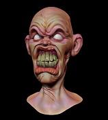 Evil Dead WIP-post_evil005.jpg