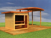 imagen 3d-segunda-imagen-mobiliario.jpg