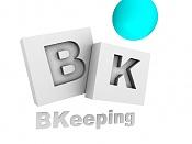 Duda sobre metodo de Texturizado-bk.jpg