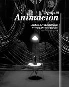 Tecnologias-libres-para-sintesis-de-imagen-digital-tridimensional-blendiberia-2006-animacion.jpg