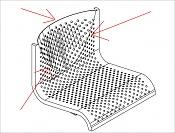 Trucos y tips sobre AutoCAD-respaldo-silla-solido.jpg