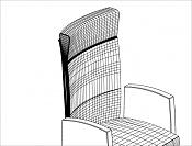 Trucos y tips sobre AutoCAD-respaldo-silla-suplados.jpg