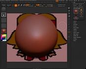Mi Primer Modelo-bola.jpg