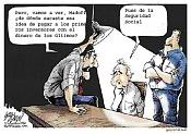 La dichosa crisis-madoff.jpg
