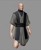 Jedi-jedi005.jpg