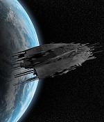 Colaboracion para crear trailer imagenes para Nubalo un juego de estrategia espacial-destructor-prueba.jpg