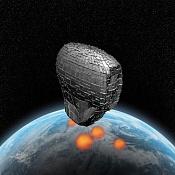 Colaboracion para crear trailer imagenes para Nubalo un juego de estrategia espacial-bombardero2.jpg