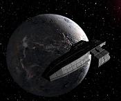 Colaboracion para crear trailer imagenes para Nubalo un juego de estrategia espacial-conquista1.jpg