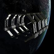 Colaboracion para crear trailer imagenes para Nubalo un juego de estrategia espacial-constructor1.jpg