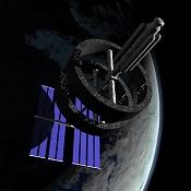 Colaboracion para crear trailer imagenes para Nubalo un juego de estrategia espacial-habitato1.jpg