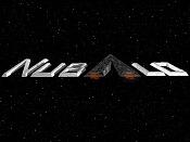 Colaboracion para crear trailer imagenes para Nubalo un juego de estrategia espacial-logo6.jpg
