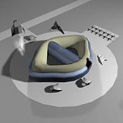 Colaboracion para crear trailer imagenes para Nubalo un juego de estrategia espacial-plataforma.jpg