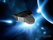 Colaboracion para crear trailer imagenes para Nubalo un juego de estrategia espacial-reparador.jpg
