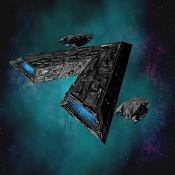 Colaboracion para crear trailer imagenes para Nubalo un juego de estrategia espacial-super-destructor-3.jpg