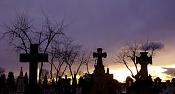 Fotos acortes-cementerio-cimg9121-post.jpg