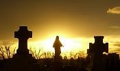 Fotos acortes-cementerio-cimg9130-post.jpg