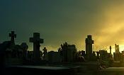 Fotos acortes-cementerio-cimg9139-post2.jpg